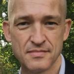 Profilbilled af Christian Nicholas Eversbusch
